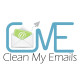 clean my emails